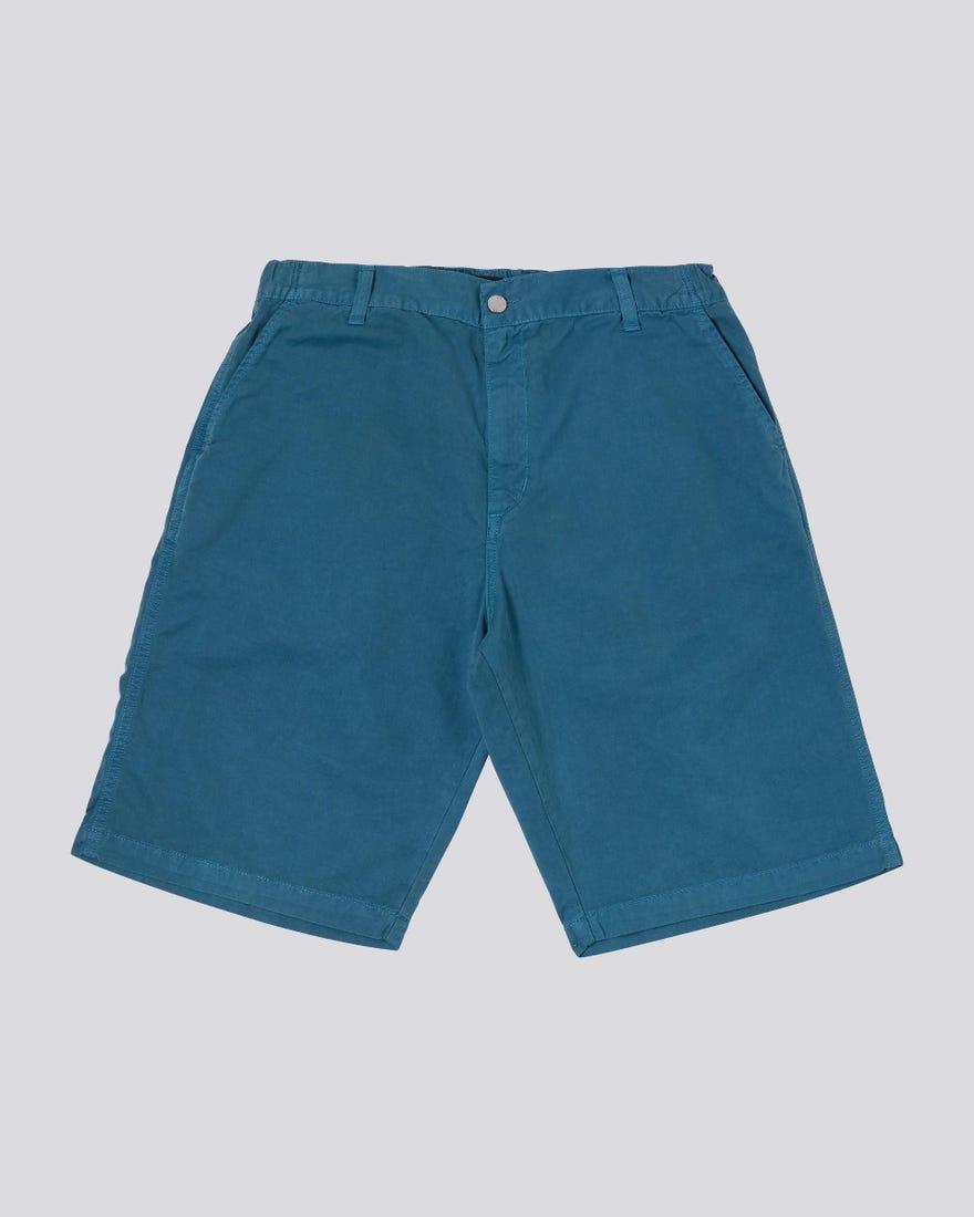 Gangis Short
