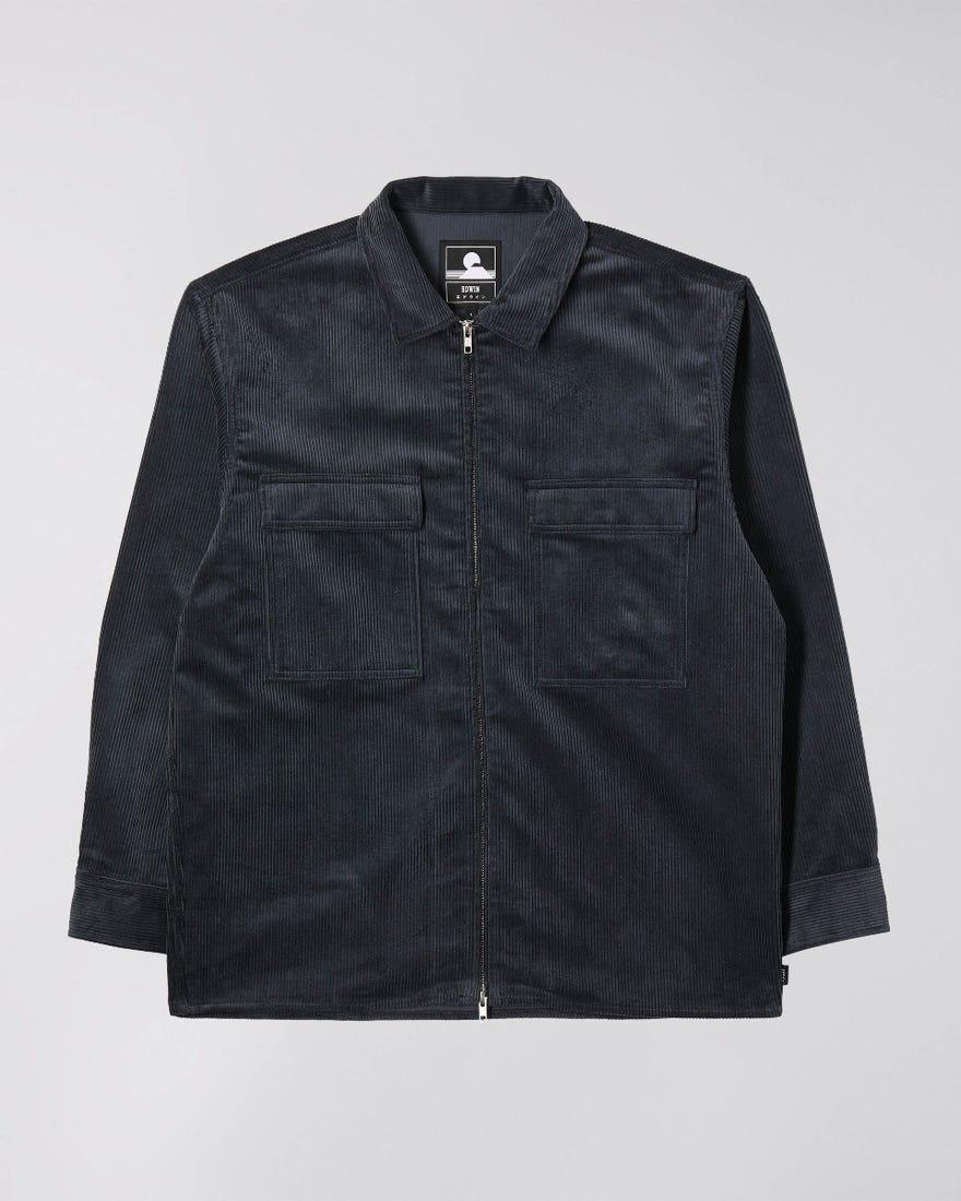 Radar Shirt