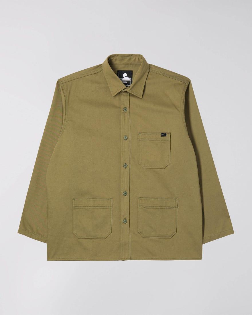 Major Shirt