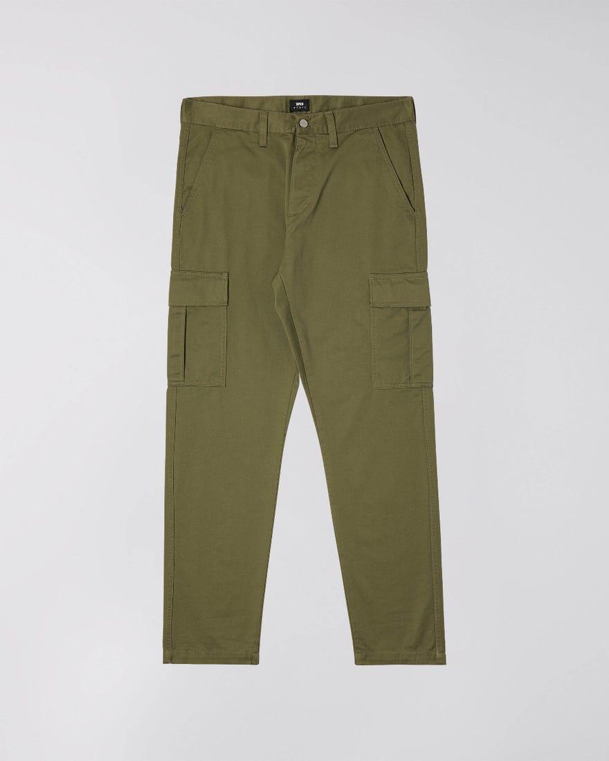 45 Combat Pant