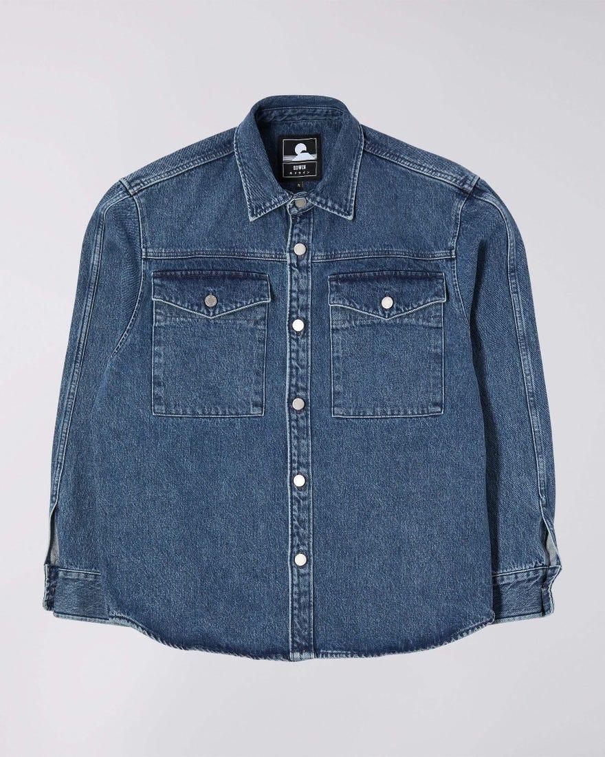 Valter Shirt