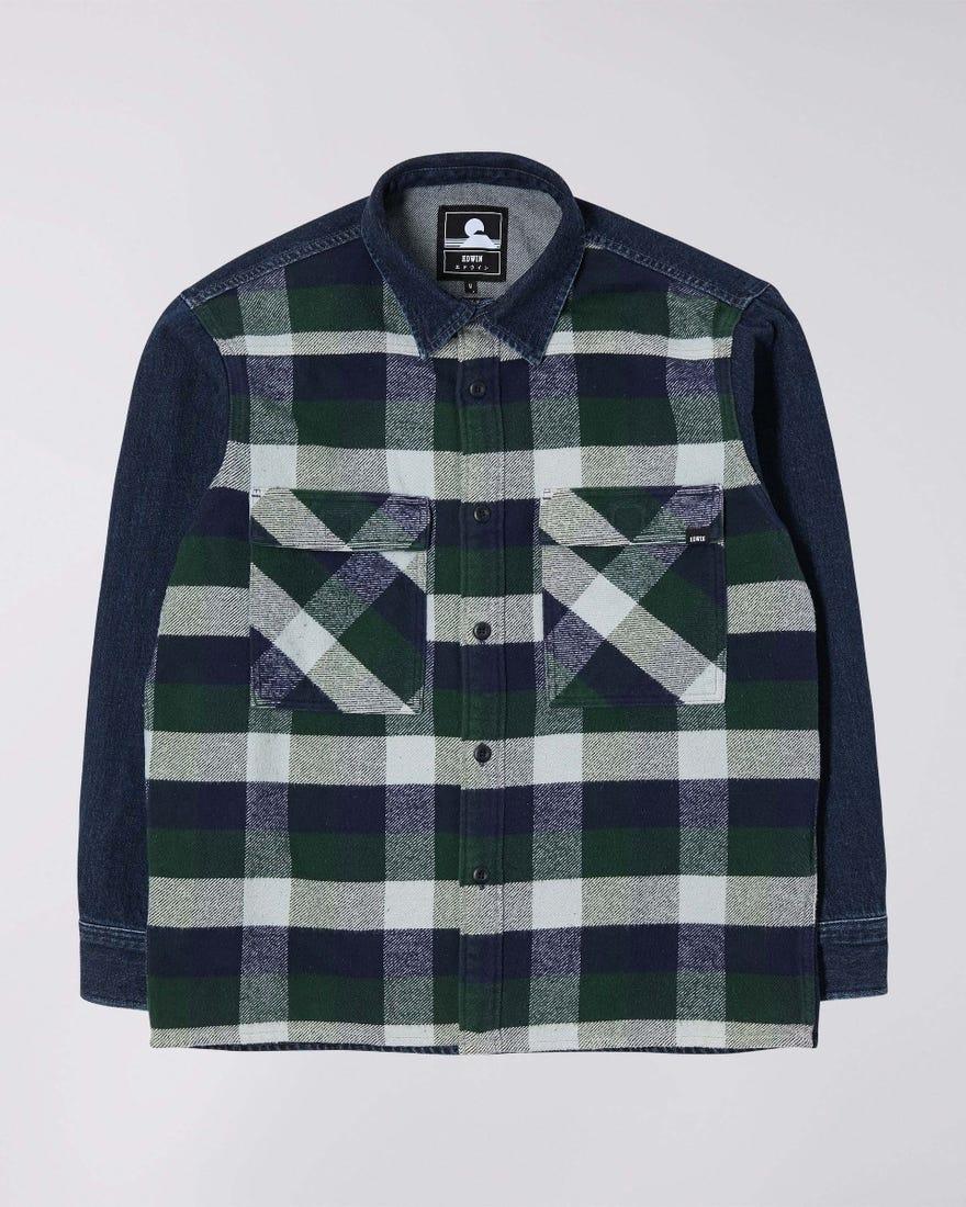 Waydell Shirt