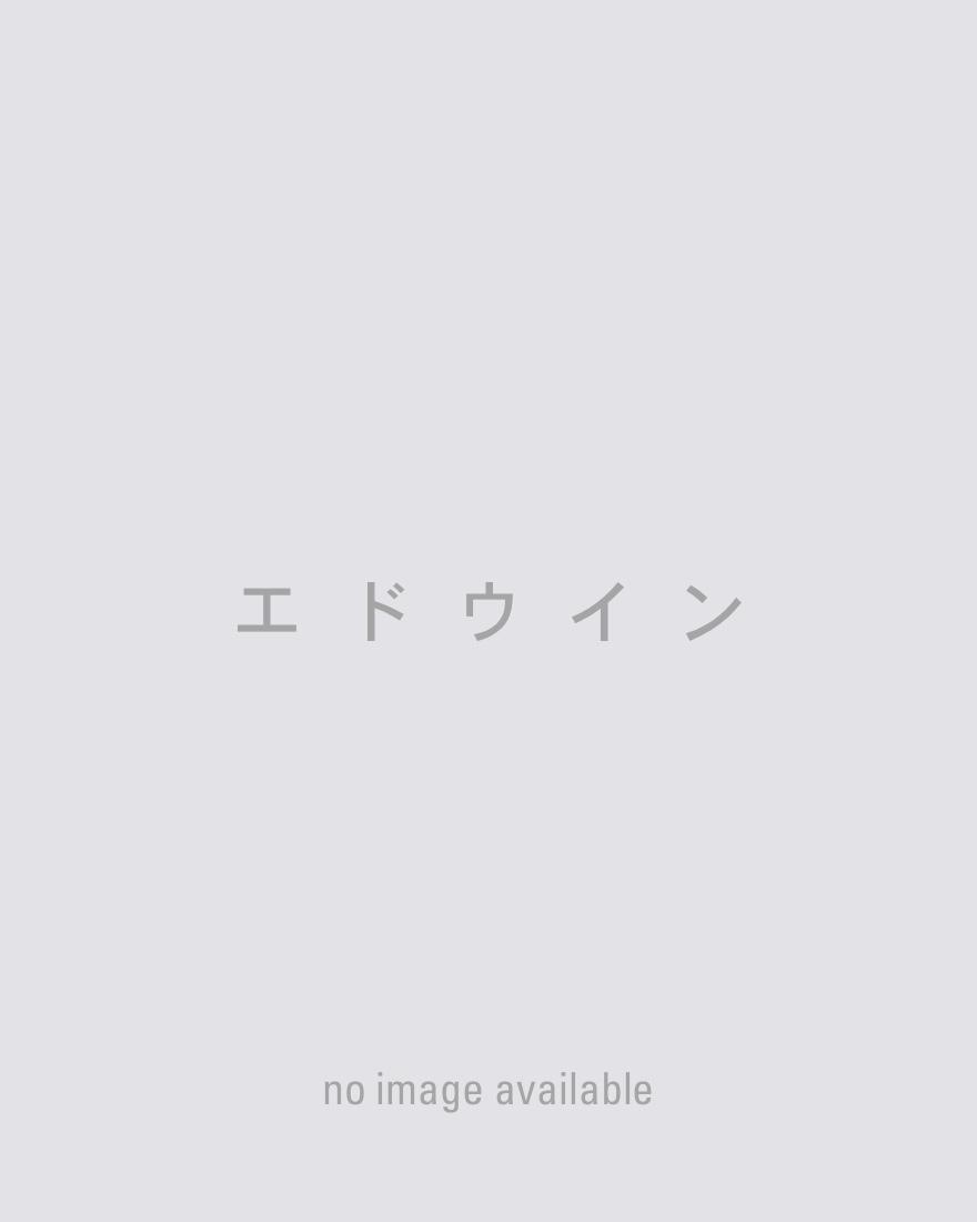 Lozenge Crew Sweater