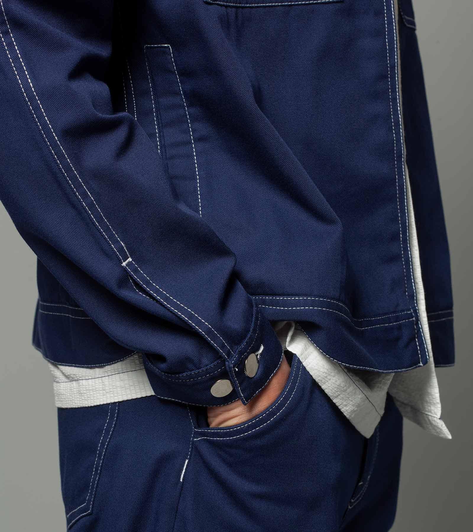 Workwear -
